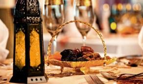 سلوكيات خاطئة تزيد من انتشار فيروس كورونا في رمضان