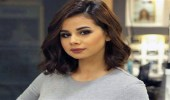 منة عرفة تكشف سبب إخفاء هوية خطيبها