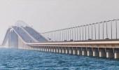جسر الملك فهد يرد على الاستفسارات الخاصة بإجراءات الصحة للقادمين إلى المملكة