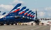 روسيا تعلن موعد استئناف الرحلات الجوية مع المملكة