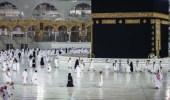 """"""" الحج والعمرة """": يتم إصدار تصريح عمرة واحد فقط في رمضان"""