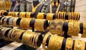بالفيديو..لجنة الذهب والمجوهرات في الغرفة التجارية تكشف عن أبرز حالات الغش