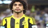 لجنة الانضباط تخصم 6 نقاط من رصيد الاتحاد بالدوري وتغرم النصر 160 ألف ريال