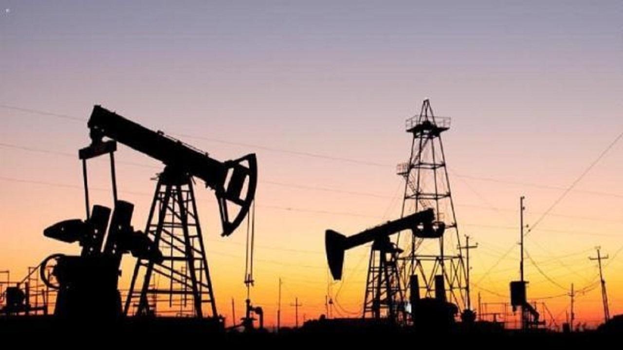 استقرار أسعار النفط اليوم