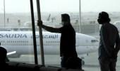 الطيران المدني: المحصّن لا تطبّق عليه الإجراءات الاحترازية الخاصة بالقادمين من خارج المملكة