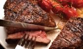 تغيرات تحدث في الجسم عند التوقف عن تناول اللحوم