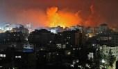 إسرائيل ترفض إعادة التيار لغزة إلا بعودة الجنود المختطفين لدى حماس