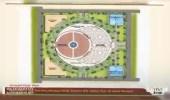 بالفيديو.. المملكة تقر مشروع بناء جامع في باكستان