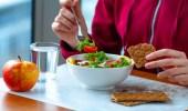 طرق إنقاص الوزن بعد رمضان