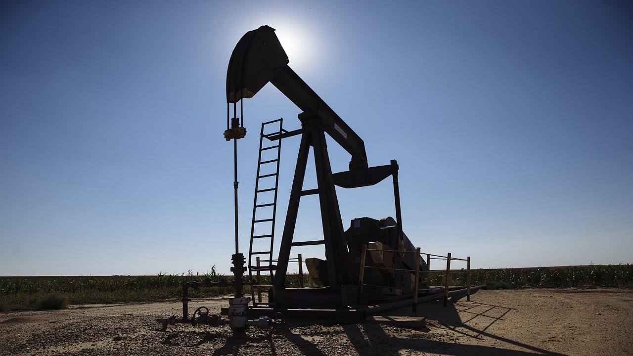 أسعار النفط ترتفع وبرنت عند 68.28 دولاراً للبرميل