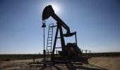 ارتفاع أسعار النفط بعد هبوط حاد في مخزونات الخام الأمريكية