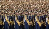 """فتح باب القبول لخريجي الثانوية العامة بكلية الملك فهد الأمنية """"ضباط"""""""