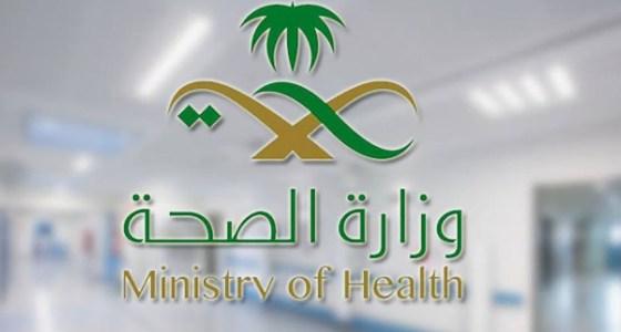 «الصحة»: تسجيل 986 حالة إصابة جديدة بفيروس كورونا