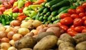 حقيقة قبول المملكة لمنتجات غذائية يتم رفضها في أوروبا
