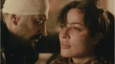 """نادين نجيم عن اعترافها بحبها لـ قصي خولي في 2020: """"الحب المستحيل"""""""