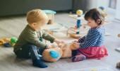 8 نصائح لا تتجاهلها لسلامة الأطفال في منزلك