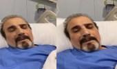 """شاهد..رسالة مخرج """"طاش ما طاش"""" لتركي آل الشيخ بعد إرساله للعلاج في الخارج"""