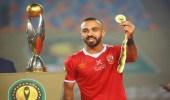 مجدي قفشة على ردار نادي الاتحاد خلال الانتقالات الصيفية