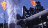 إنفجار مصفاة نفط إيرانية جنوب الأحواز