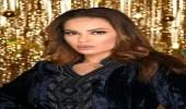 والدة حلا الترك: أنا مريضة وأكذب على الجمهور