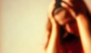 """حسم قضية اغتصاب فتاة """"الفيرمونت"""" بشكل نهائي"""