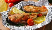 """""""الغذاء والدواء"""": استخدام القصدير في الطهي يؤدي إلى تلوث الطعام"""