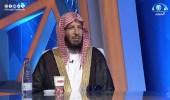 شاهد..رسالة سعد الشثري لمنتقدي قرار إيقاف أصوات المكبرات الخارجية للمساجد