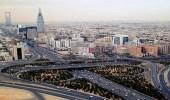 """بالفيديو.. """" المرور"""" يوضح الطرق البديلة لمحاور جسر الخليج الذي سيغلق لمدة 8 أيام"""