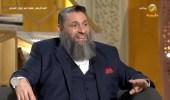 بريطاني يروي قصته مع شخص سعودي ساعده بعدما طرده والده لاعتناقه الإسلام