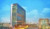 مستشفى الملك فيصل التخصصي يعلن عن توفر أكثر من 70 فرصة وظيفية شاغرة
