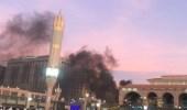 """""""أمن الدولة"""" تحيي ذكرى استشهاد 4 من رجال الأمن في تفجير قرب المسجد النبوي"""