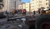 طفلة تنجو من غارة إسرائيلية قاتلة تسببت في قتل أمها وإخوتها الأربعة
