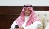 """رئيس النصر يعلن عن محاولات لاختراق حسابه بموقع """" تويتر """""""