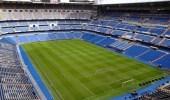 قرار بريطاني يثير الغموض بشأن ملعب نهائي دوري أبطال أوروبا