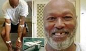 قصة رجل نجا من الإعدام 18 مرة ويموت بفيروس كورونا
