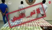 بالفيديو.. «الأمن العام» يكشف عن قائمة المضبوطين في عدة جرائم بالمملكة