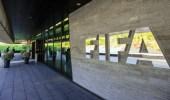 كونغرس فيفا يناقش مقترح الاتحاد السعودي الخاص بكأس العالم للكبار والسيدات