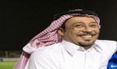 الأمير سعود بن تركي: الهلال سيكون له كلمته في مباراة الشباب