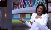 بالفيديو.. حوریة فرغلي: اتعملي سحر للحرمان من الزواج والإنجاب