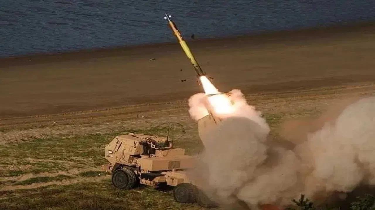 """""""التحالف"""" يدمر طائرة مفخخة حوثية اٌطلقت باتجاه خميس مشيط"""