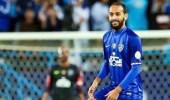 عبدالله عطيف يمثل المملكة في تشكيلة الجولة السادسة بدوري أبطال آسيا