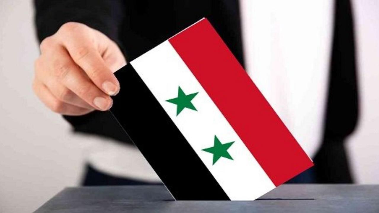المحكمة الدستورية في سوريا: إقرار 3 مرشحين للانتخابات الرئاسية