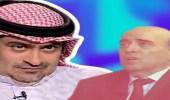 """ناصر الفراعنة يرد على تصريحات """"شاربل وهبة"""" بقصيدة جديدة"""