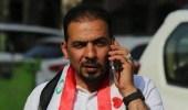 اغتيال الناشط العراقي إيهاب الوزني أمام منزله