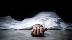 موظف أمن يقتل زوجة شقيقه في نهار رمضان