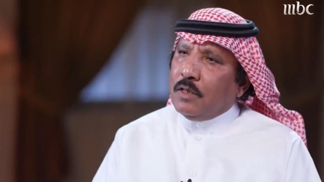 بالفيديو.. خالد الحميدان يروي تفاصيل فك لغز جريمة المنفوحة الغامضة