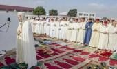 رسميا..منع صلاة العيد في المغرب