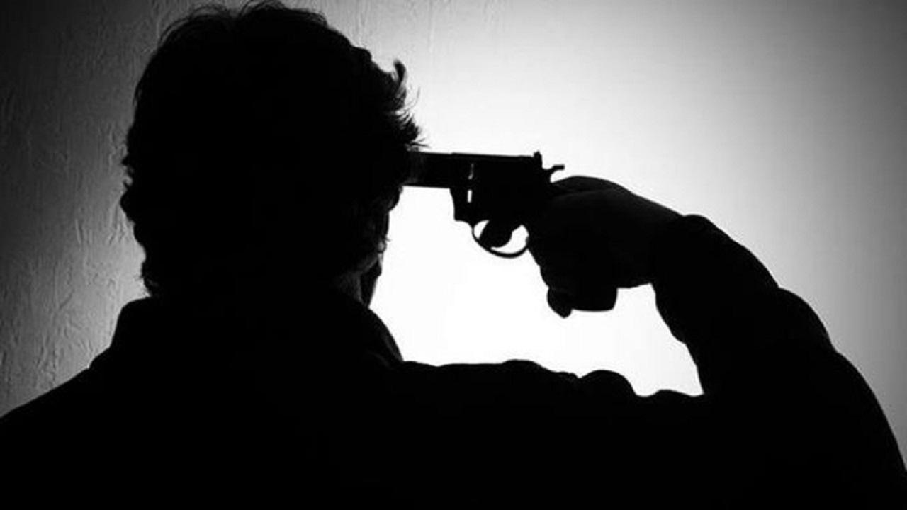 أب يقتل أفراد أسرته وينتحر