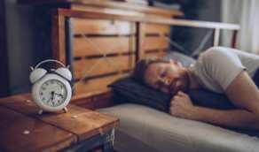 أطعمة تناولها ليلاً للحصول على نوم عميق