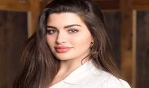 بالفيديو.. روان بن حسين ترد على منتقديها: أمي فلسطينية وخالي شهيد
